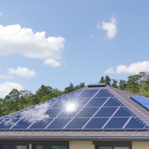 太陽光セルフシミュレーション【日射量から発電量を算出する方法を分かりやすく解説】