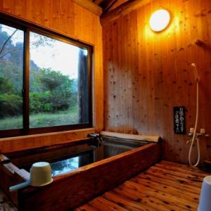 間取り検討【2階お風呂って建築コスト下がるの!?我が家の場合の費用を公開します】