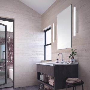洗面・浴室用器具を選ぶ際のポイント!!