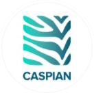 仮想通貨カスピアン(CSP)とは?最新ニュースまとめ