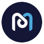 仮想通貨MDEX.COM(MDX)とは?最新ニュースまとめ
