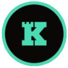 仮想通貨キープネットワーク(KEEP)とは?最新ニュースまとめ