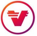 仮想通貨ヴェラシティ(VRA)とは?最新ニュースまとめ