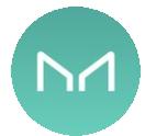 仮想通貨メイカープロトコル(MKR)とは?最新ニュースまとめ
