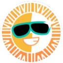 仮想通貨サントークン(SUN)とは?最新ニュースまとめ