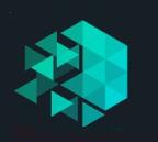 仮想通貨アイオーテックス/IoTeX(IOTX)とは?今後の将来性・チャートと価格予想・最新ニュースまとめ