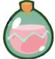 仮想通貨スムース・ラブ・ポーション(SLP)とは?今後の将来性・チャートと価格予想・最新ニュースまとめ