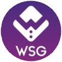 仮想通貨ウォールストリートゲームズ・トークン(WSG)とは?今後の将来性・チャートと価格予想・最新ニュースまとめ