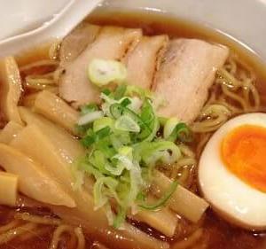 全国で売れてるインスタント袋麺TOP10の通販・お取り寄せ!【東京バーゲンマニア】