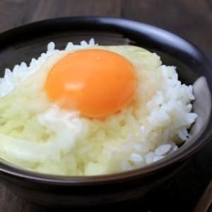 反町隆史琵琶湖別荘近くの卵かけごはん専門店はどこ?比良の郷堅田店