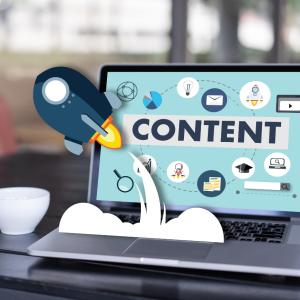 ブログに必要不可欠な7つの要素
