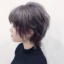【リアルタイム配信】髪の毛を切ったら・・・