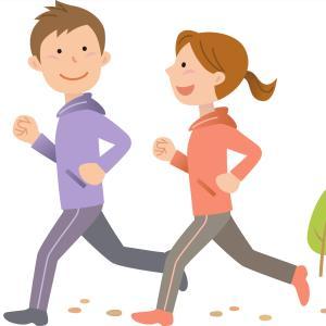 運動できなくても、フルマラソンは完走できる!!【全くのマラソン初心者の私が何で走れたのか】