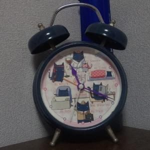 時間のない会社員、スキマ時間の活用法を考える
