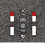 【GTsport】オンライン攻略 Vol.7 タイヤマネジメント
