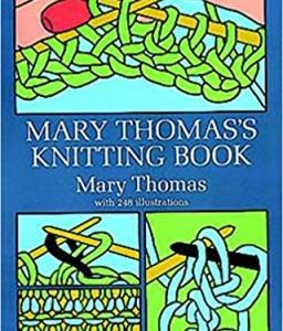 かかとが痛んだら、そこだけ編み直せばOK!「農夫の踵」の靴下完成♪