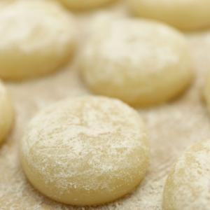 ホームベーカリーでのお餅の作り方と取り出し方のコツ