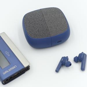 イヤホンとスピーカーが融合?!MPOW「Duolink」レビュー|完全ワイヤレスイヤホンとスピーカーが切り替えられる画期的なオーディオデバイス