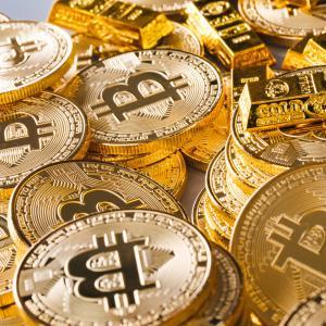 初めての仮想通貨『ビットコインとは?』超初心者向けに分かりやすく説明!