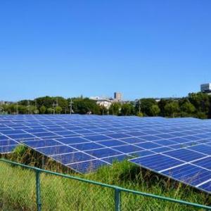 SDGs:目標7『エネルギーをみんなに、そしてクリーンに、とは?』わかりやすく説明します。