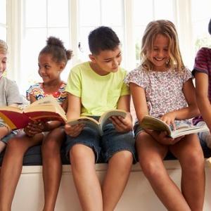 年齢によって英語の学習方法は変わりますか?
