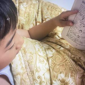 リーディング力とは学校で習う長文読解のようなものですか?