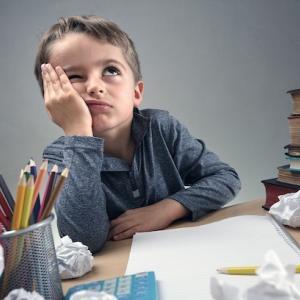 4歳児、TLCフォニックスはどのコースからスタートすべきか?