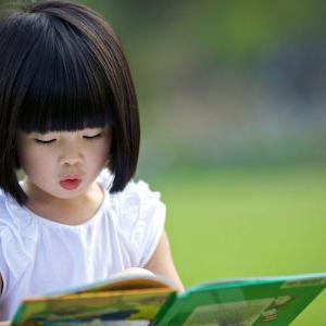 性格が消極的な子が英語を話そうとしません、どうしたらよいですか?