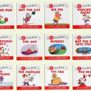 子どもに最初に読ませる本のオススメの本は?