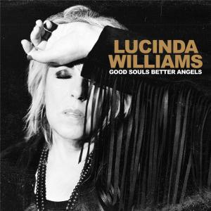 Lucinda Williams / ルシンダ・ウィリアムスおすすめ曲12選|as of 2021.03