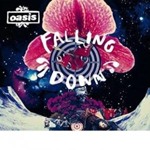 Oasis オアシス好きな12曲
