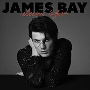 James Bay ジェームズ・ベイ ベスト9曲