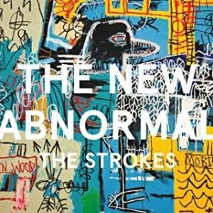 The Strokes ザ・ストロークス 素敵な12曲
