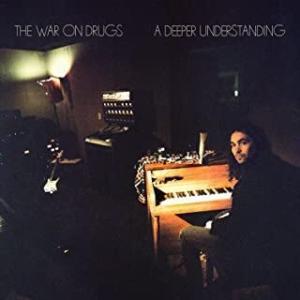 The War On Drugs ザ・ウォー・オン・ドラッグス 素敵な14曲