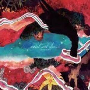 Nujabesが影響を受けた14曲「Modal Soul Classics By Nujabes」