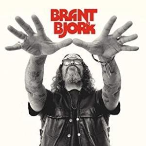 Brant Bjork ブラント・ビョーク 素敵な10曲