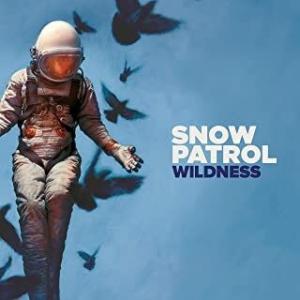 Snow Patrol スノウ・パトロール 素敵な12曲