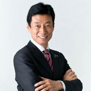 【愕然】西村大臣が職員の超過勤務問題について釈明