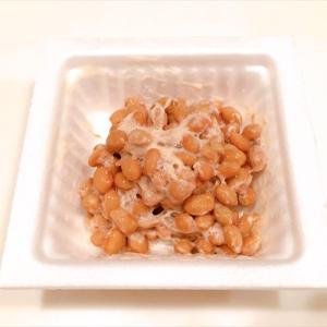 【納豆】美肌と健康に栄養とアレンジ豊富な納豆を食べよう!