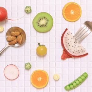【シミ対策】肌の新陳代謝を促進してくれるのは?取り入れたい食べ物を調べてみました。
