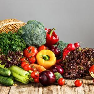 【シミ対策】食べ物から美白に導く成分は?普段の食事から取り入れてみよう!
