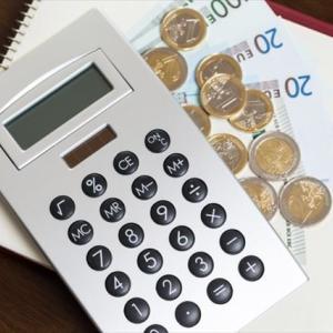 低金利時代の貯蓄に豪ドル【デュアル・カレンシー債】でコツコツお小遣い稼ぎ!