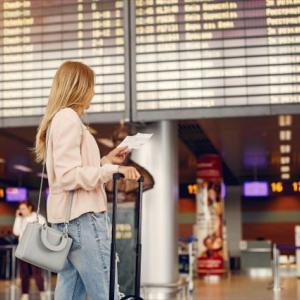 【パリ旅行】③ パリ・シャルル・ド・ゴール空港からオペラ座界隈の移動はロワシーバスがお得!