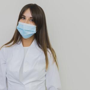 第一種衛生管理者試験の難易度と過去問の勉強方法【体験談】