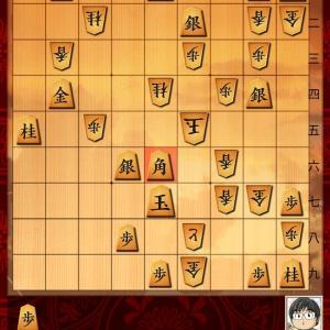 将棋の勝ち負けの決まり方、知ってますか?【反則負け編4〜王手千日手〜】
