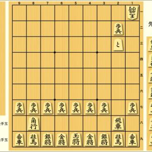 将棋の勝ち負けの決まり方、知ってますか?【反則負け編2〜打ち歩詰め〜】