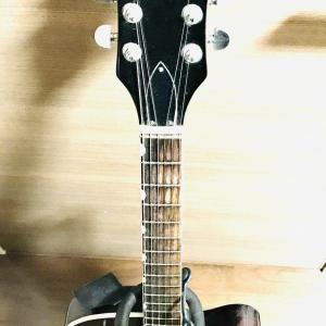 断捨離でギターを手放す!減らして快適に過ごせるメリットをご紹介!