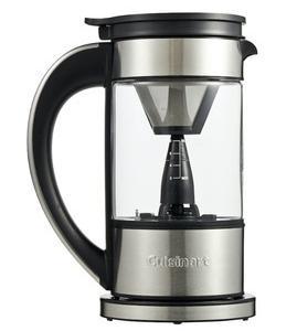 クイジナート コーヒーメーカー FCC-1KJ