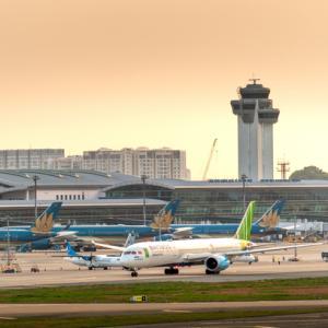 ベトナム 航空当局は国内航空券価格の上限を撤廃することを望む