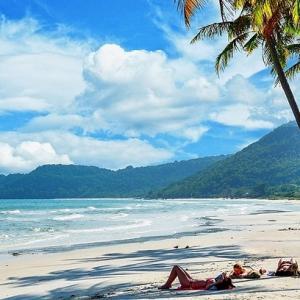 ベトナム すべてがうまくいけば、9月か10月までに海外からの訪問者が戻ってくる
